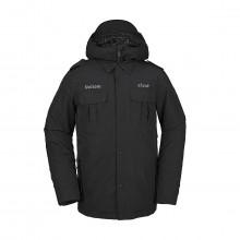 Volcom G0652006 Giacca Creedle2stone Abbigliamento Snowboard Uomo