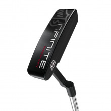 "Wilson Wgw90300l+ Infinite Windy City 34"" Attrezzi Golf Uomo"