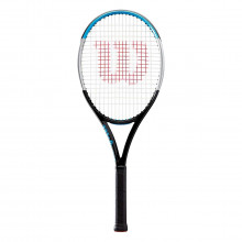 Wilson Wr036511u Ultra 100l V3.0 Tns Frm Racchette Tennis Uomo