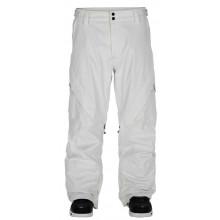 Zimtstern 12spa Space Pant Abbigliamento Snowboard Uomo
