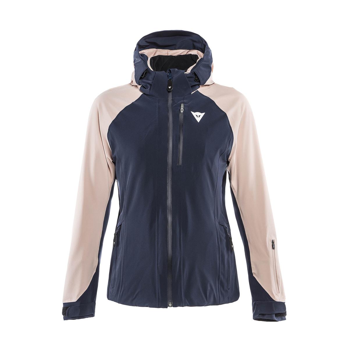 Prezzi Dainese giacca hp2 l2.1 donna