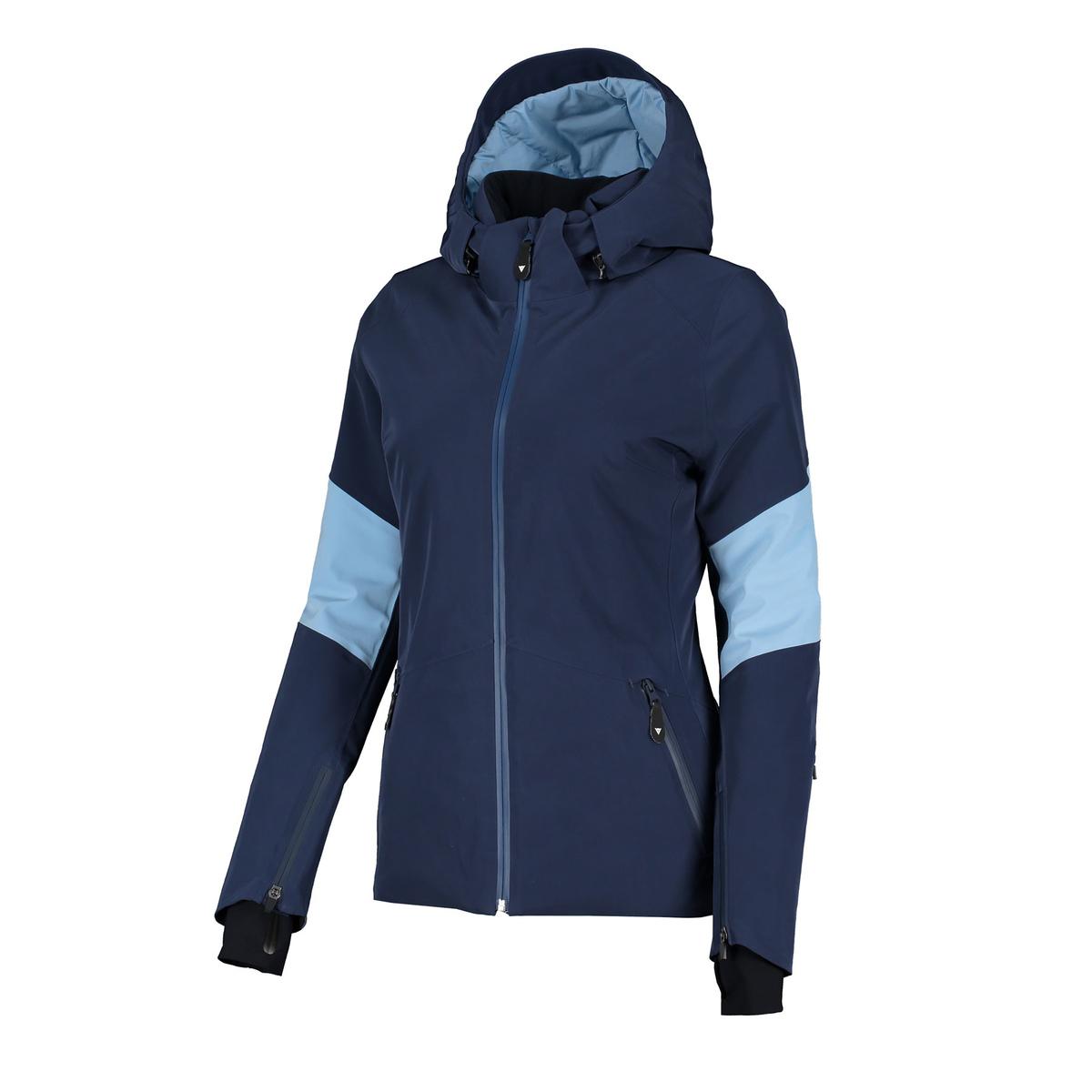 Prezzi Dainese giacca hp2 l3.1 donna