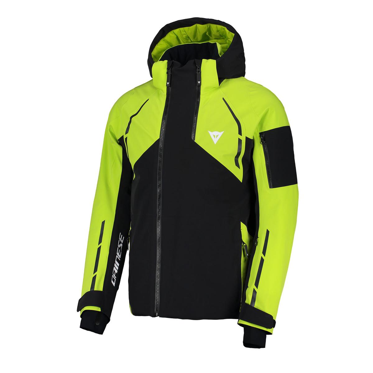 Prezzi Dainese giacca HP1 M2