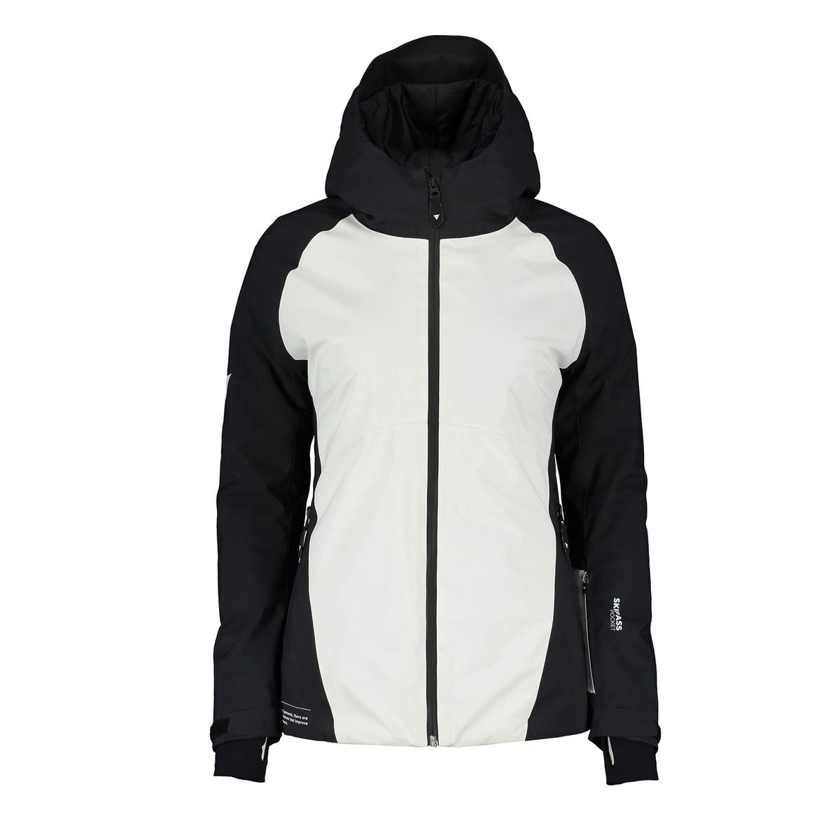completo giacca HP2 L4 + pantaloni HP2 PL4 DONNA
