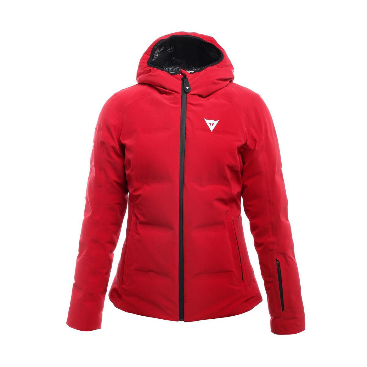 Prezzi Dainese giacca SKI DOWNJACKET 2.0 donna