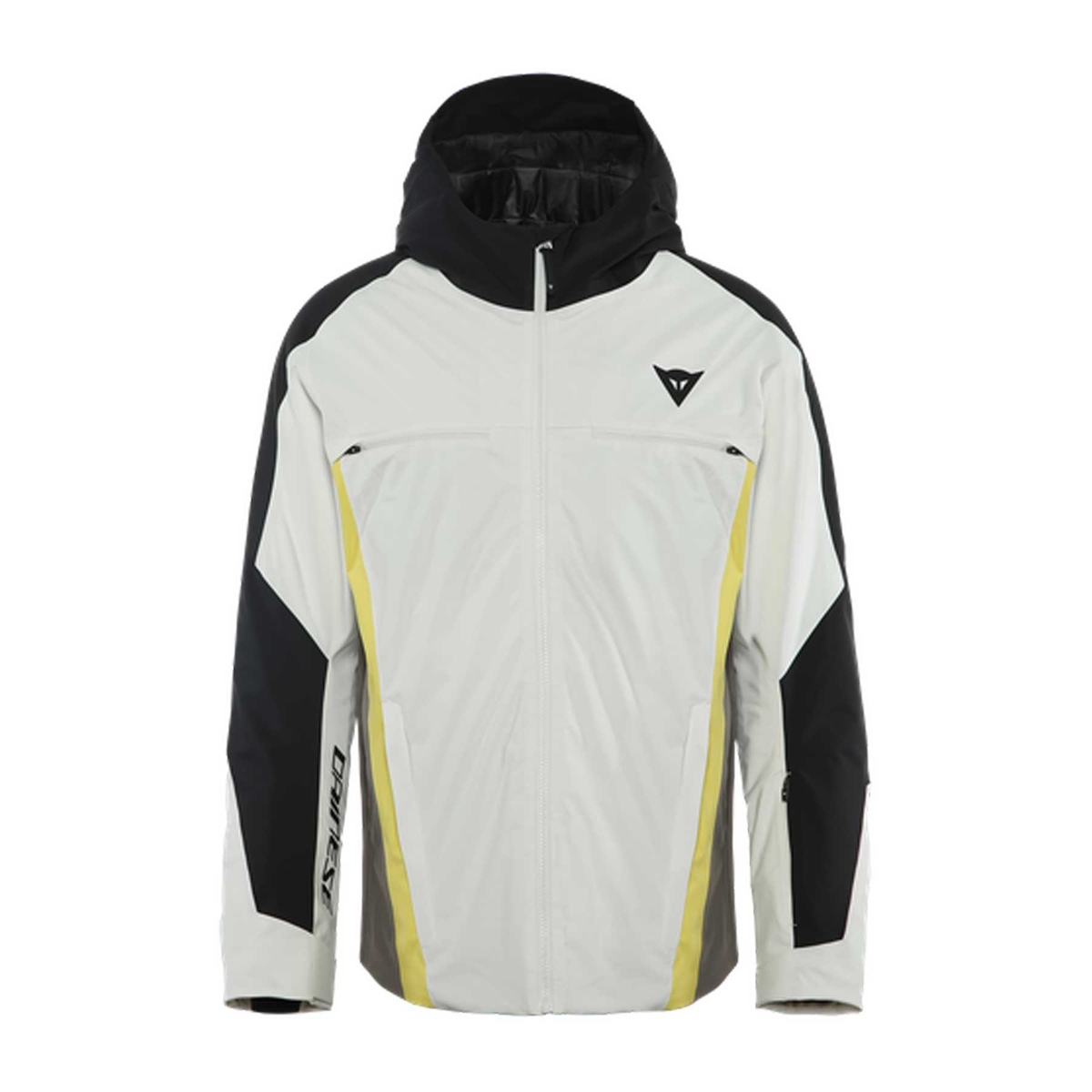 Prezzi Dainese giacca hp prism