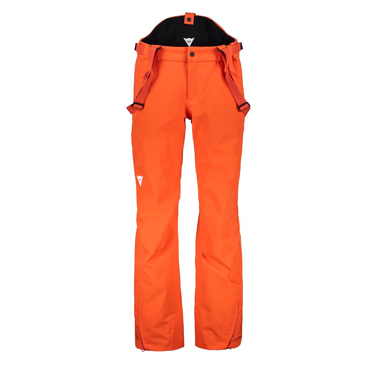 Prezzi Dainese pantaloni hp2 p m1