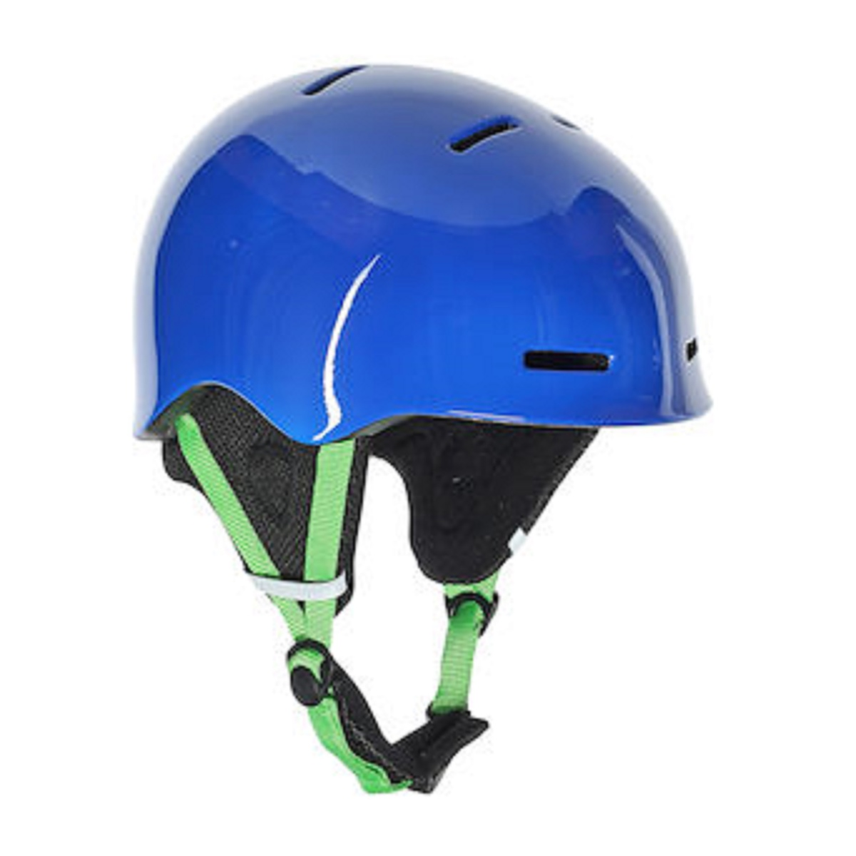 Prezzi Dainese Casco B-rocks Helmet
