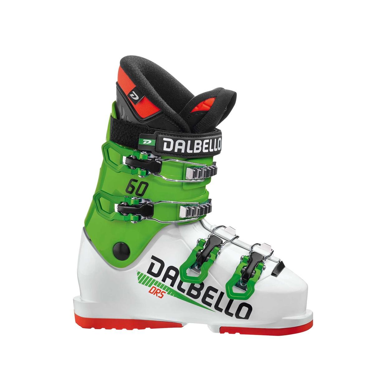 Prezzi Dalbello drs 60 bambino