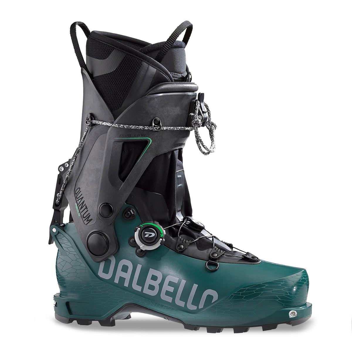 Prezzi Dalbello quantum asolo