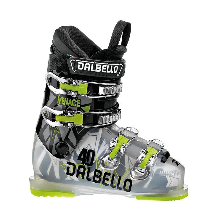 Prezzi Dalbello menace