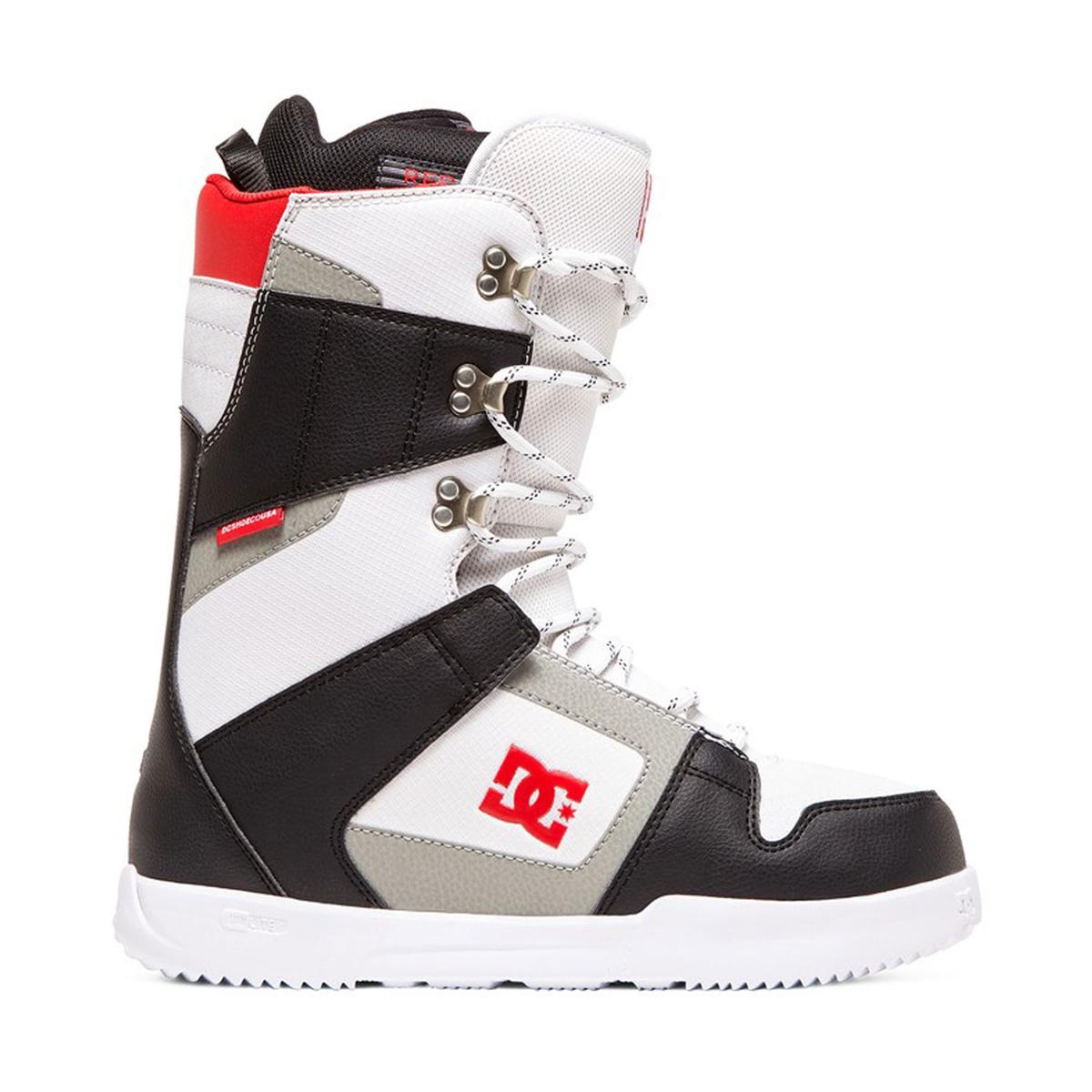 Prezzi Dc shoes SCARPONI PHASE