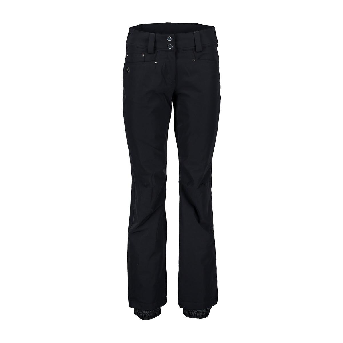 pantaloni SELENE DONNA