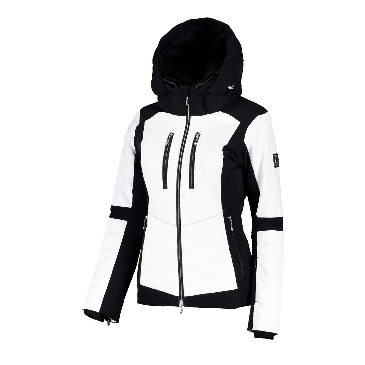 Prezzi Descente giacca cicily donna