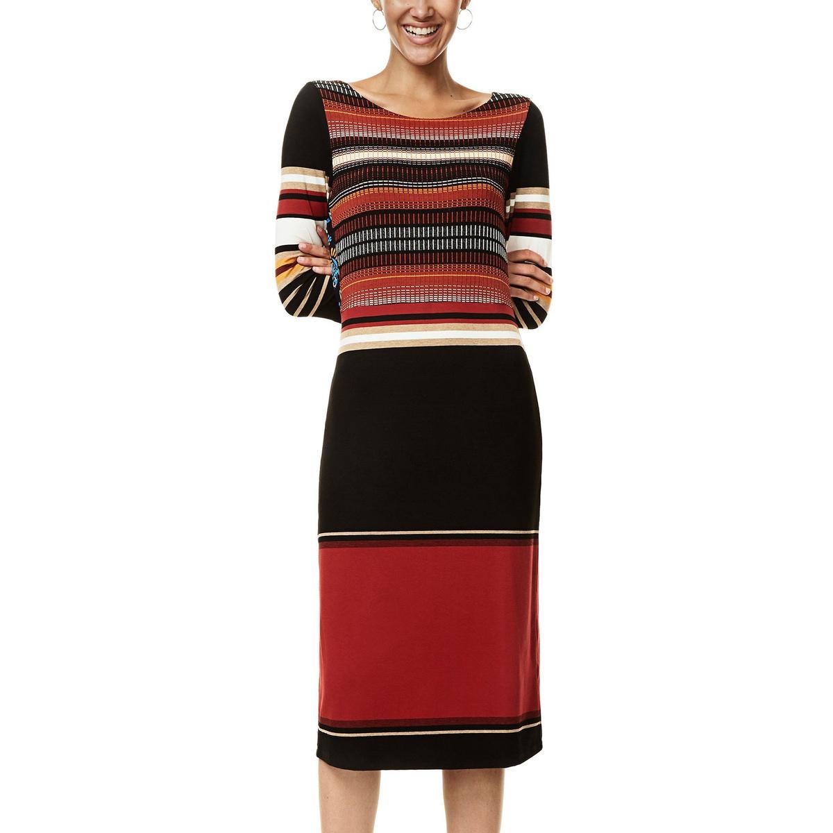 a73b3ec7a3 Moda Donna Accessori Sciarpe e pashmine, maxisport Shopping