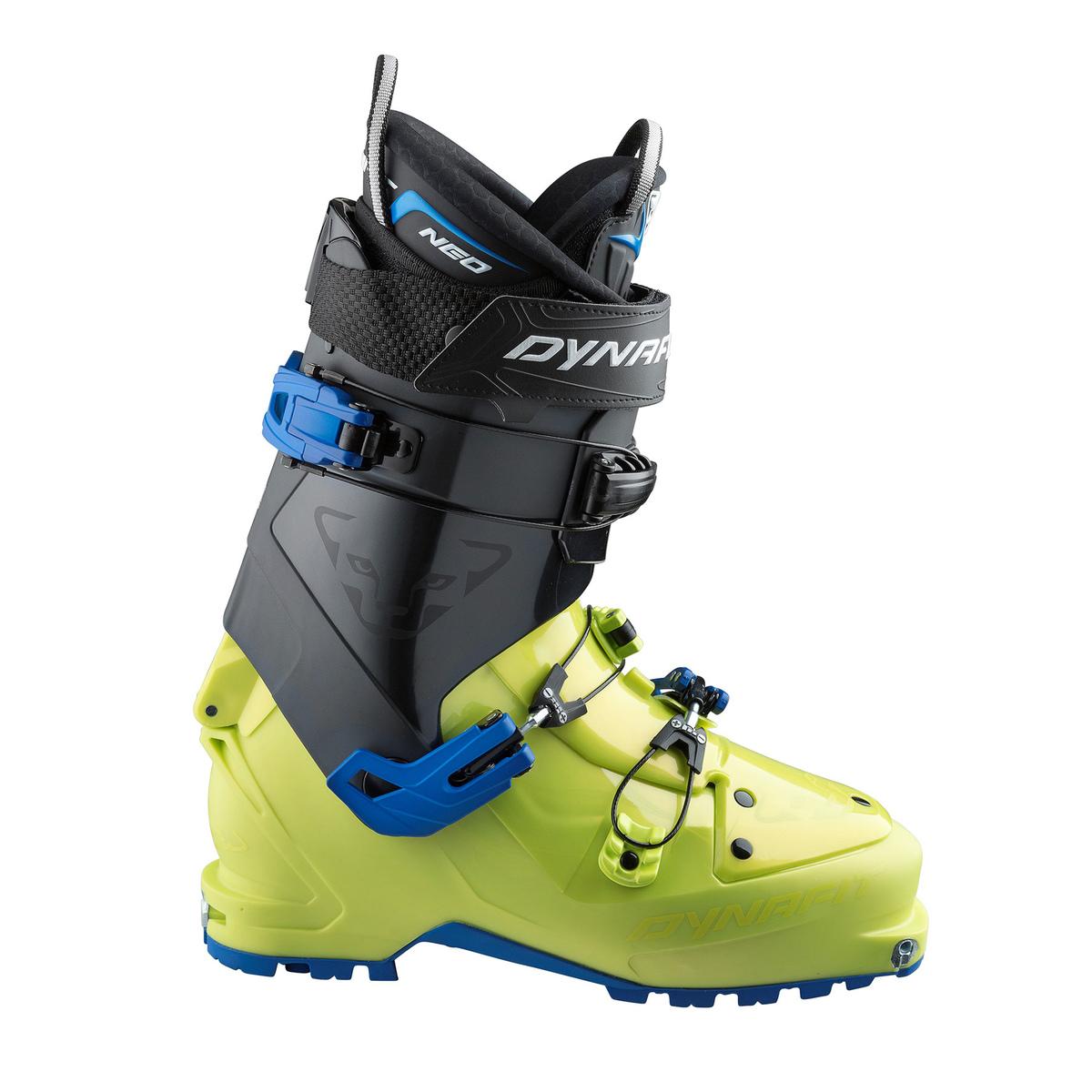 Scarpe Alpinismo | Scoprile da Maxi Sport