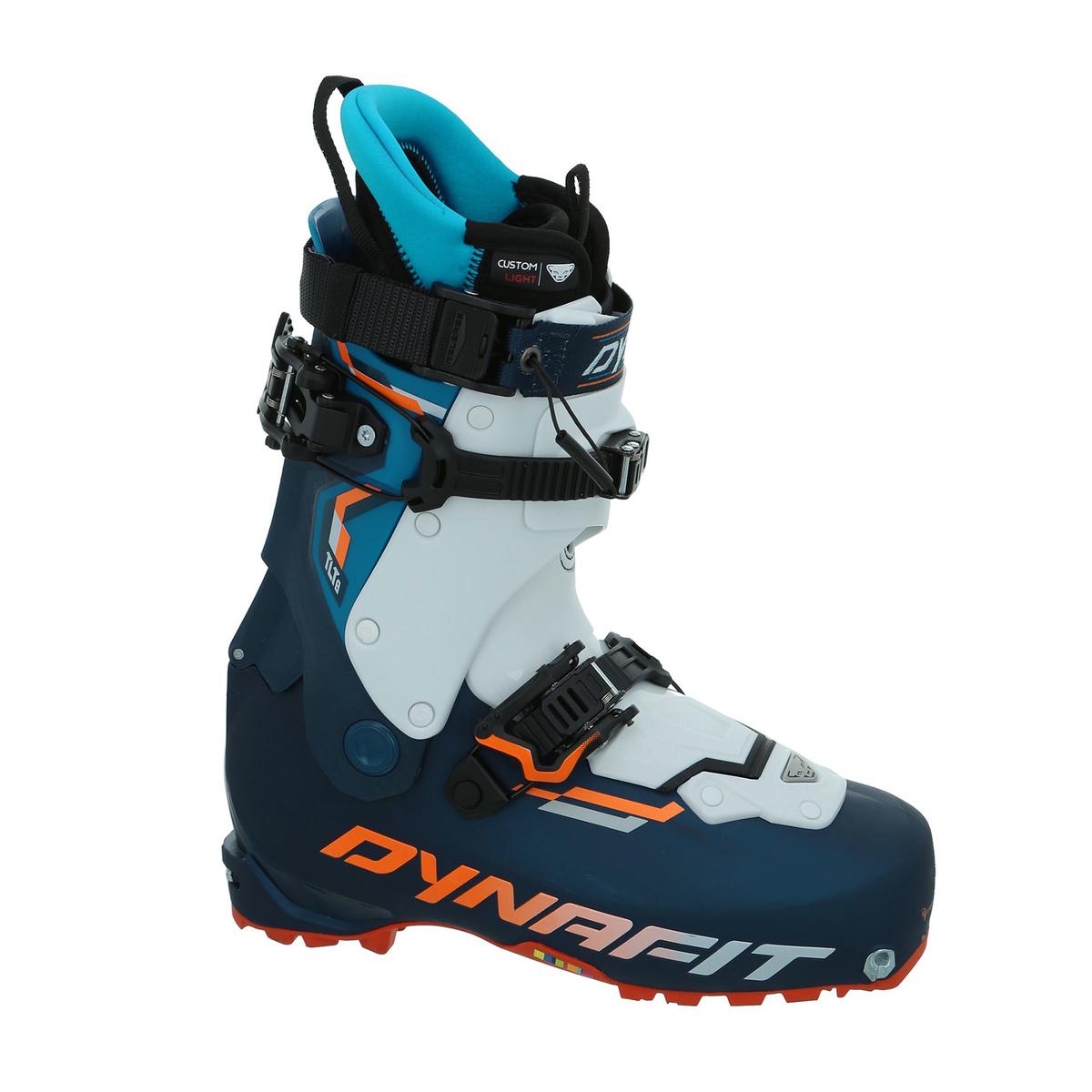 Prezzi Dynafit tlt 8 expedition cl