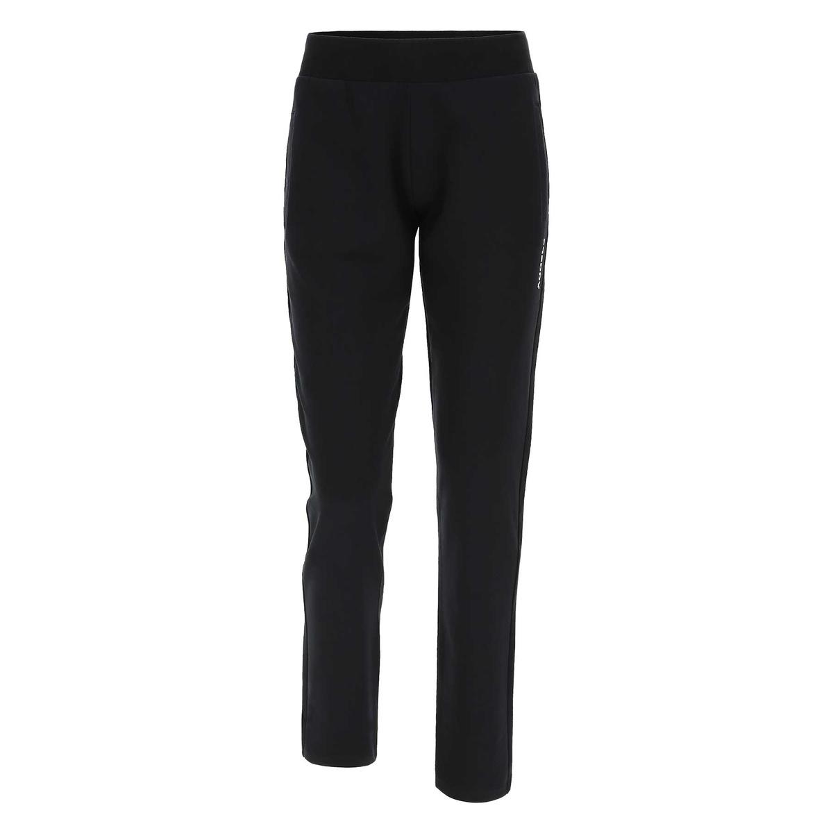 freddy pantaloni basic garzati donna