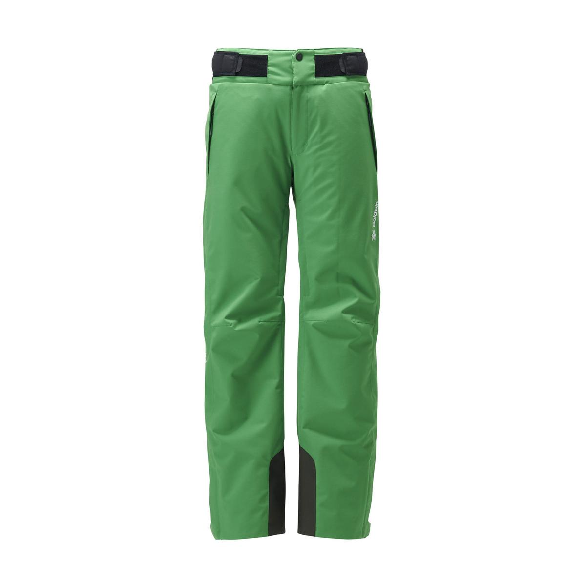 Prezzi Goldwin pantaloni STREAM