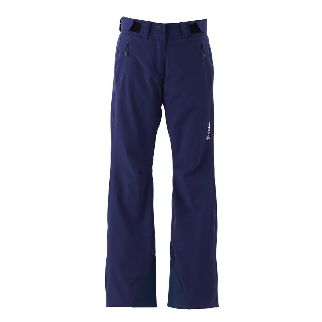 Prezzi Goldwin pantaloni albireo donna