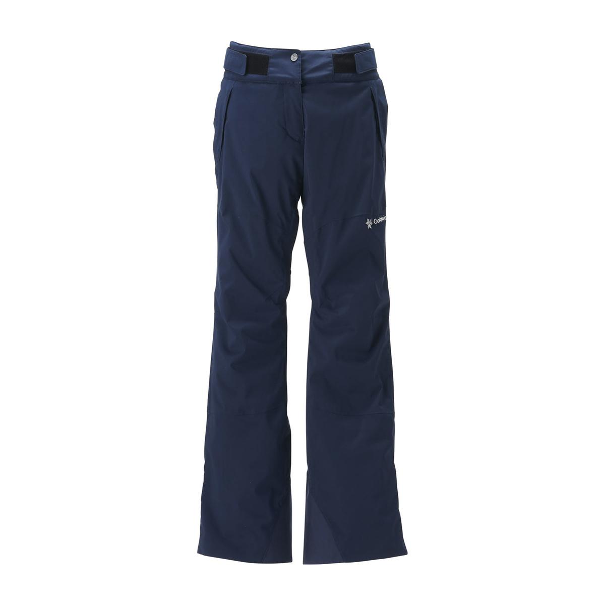 Prezzi Goldwin pantaloni IRIS donna