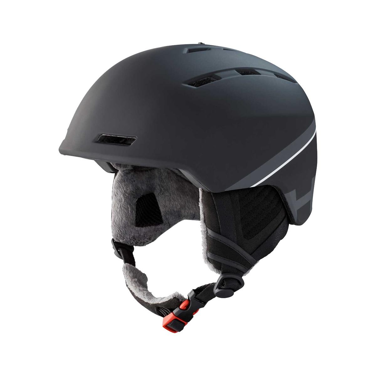 _PREMANUFACTURE_PRICE Head casco varius