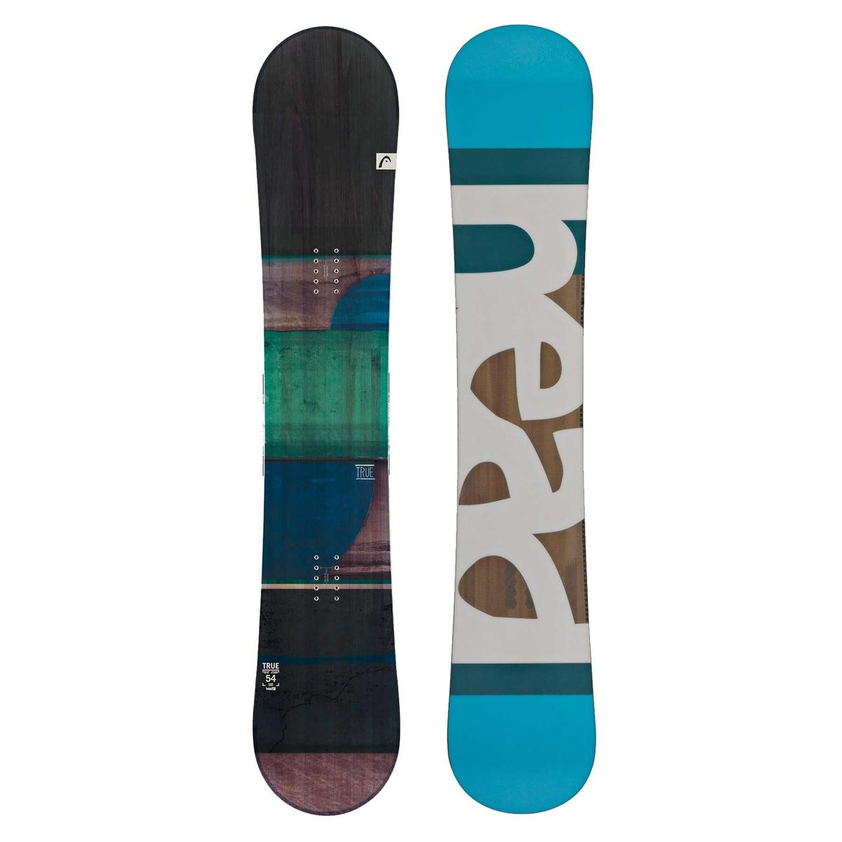 Tavola snowboard attacchi sacca prezzi migliori offerte - Tavola snowboard attacchi offerta ...