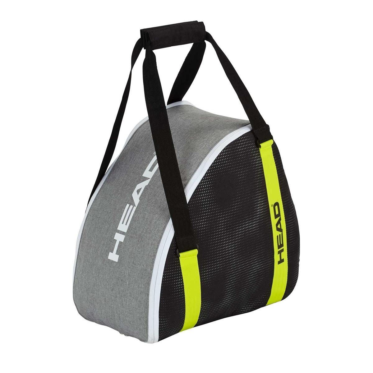 Prezzi Head BOOT BAG