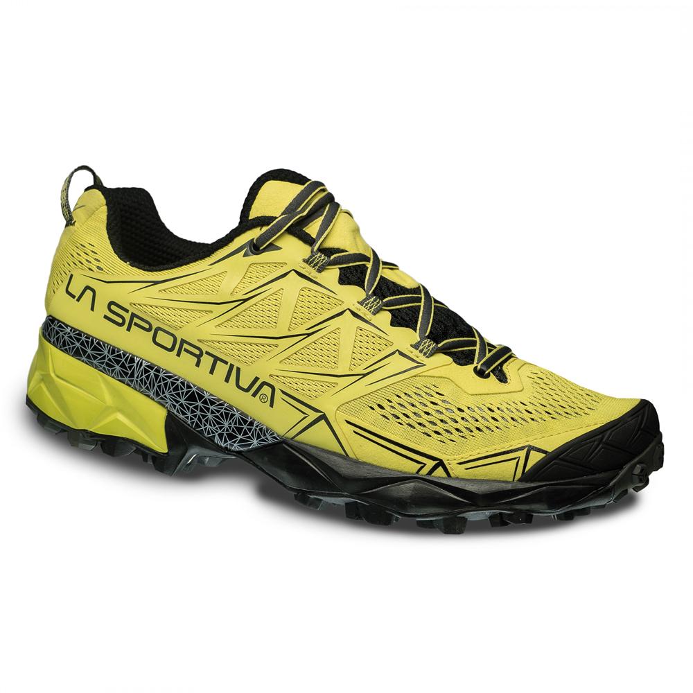 running sportiva sportiva scarpe scarpe la la sportiva la running scarpe 5pqnZCZ