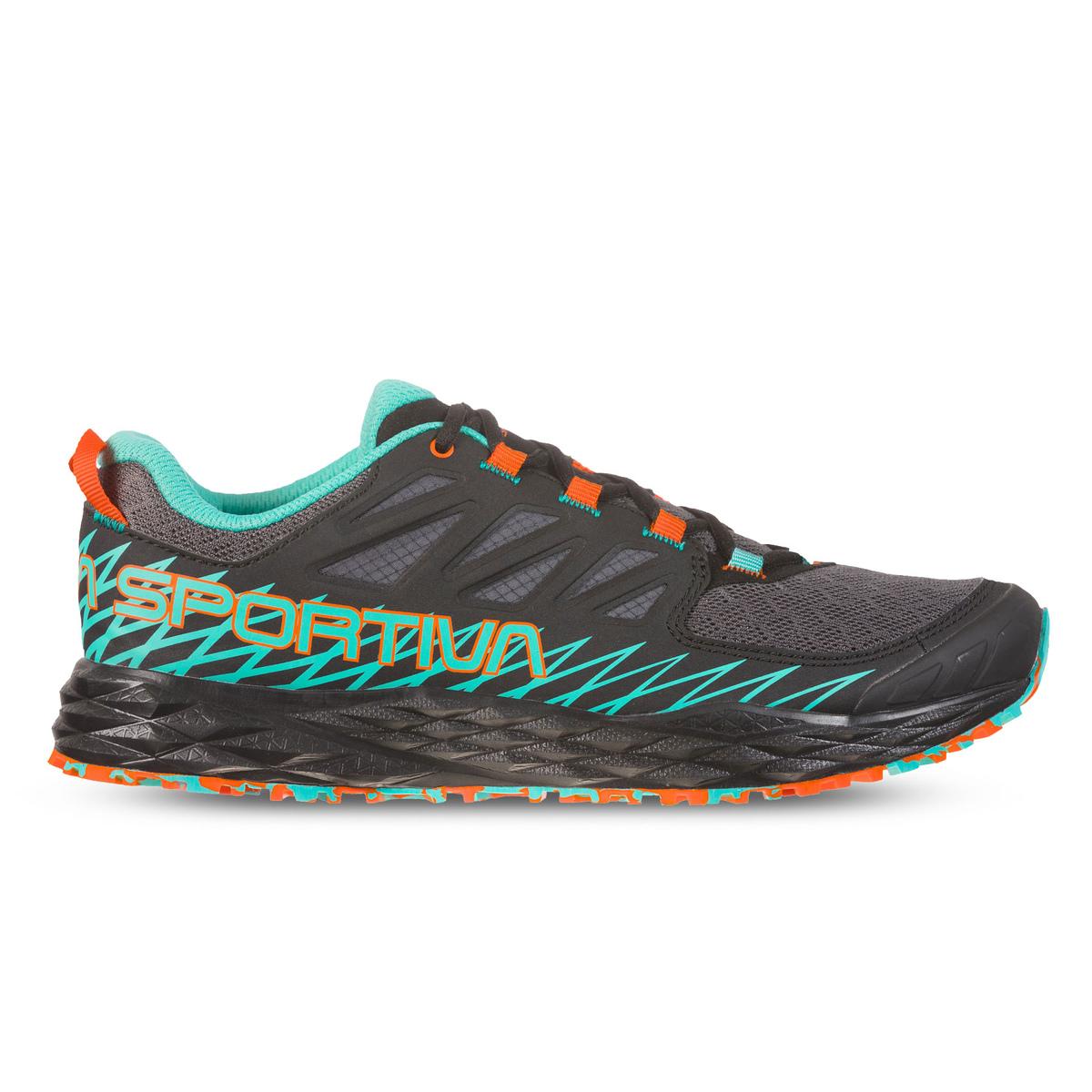 Outlet di scarpe da running Running Warehouse La Sportiva