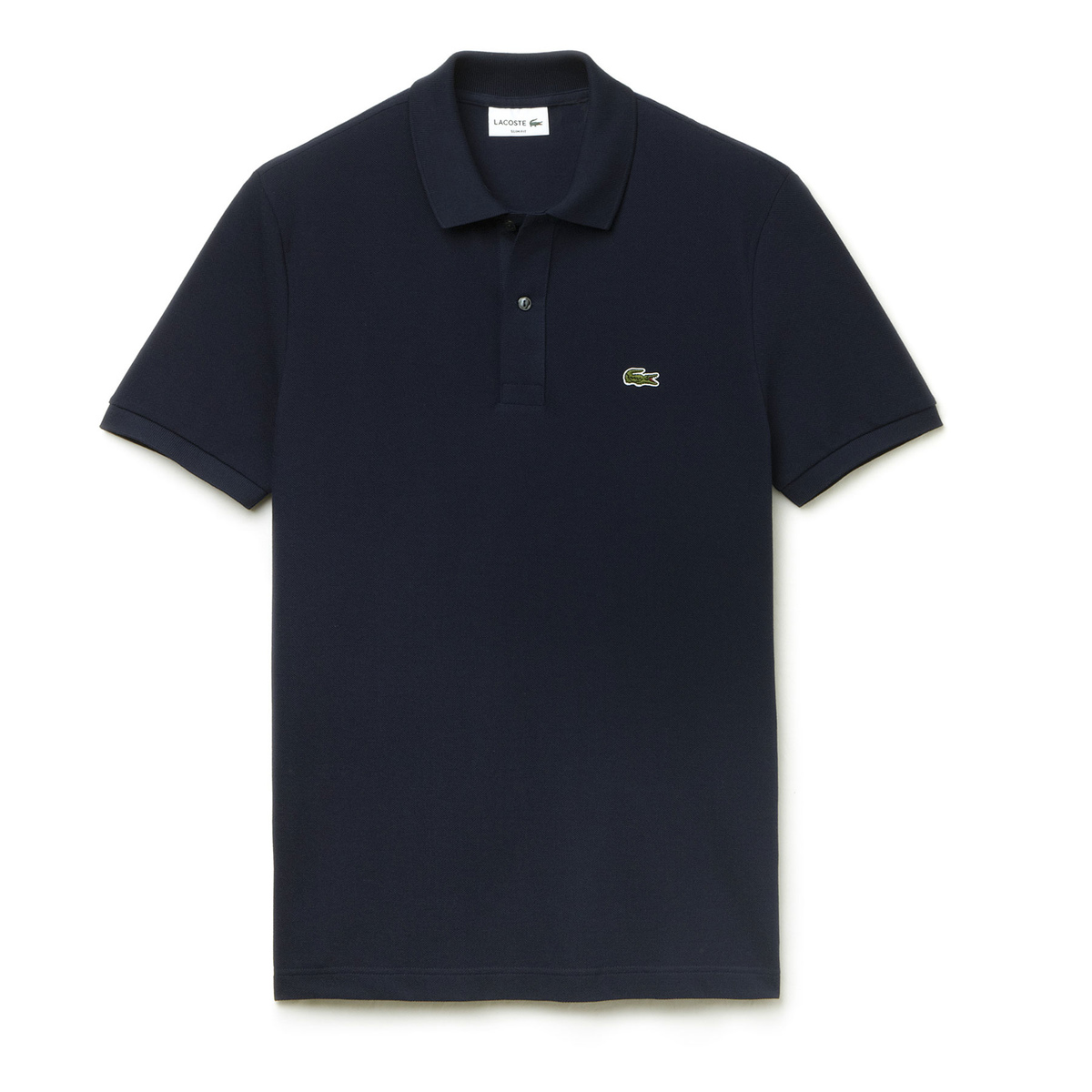 Polo slim ph4012 blu