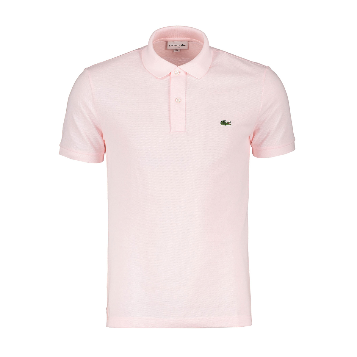 Polo slim ph4012 rosa