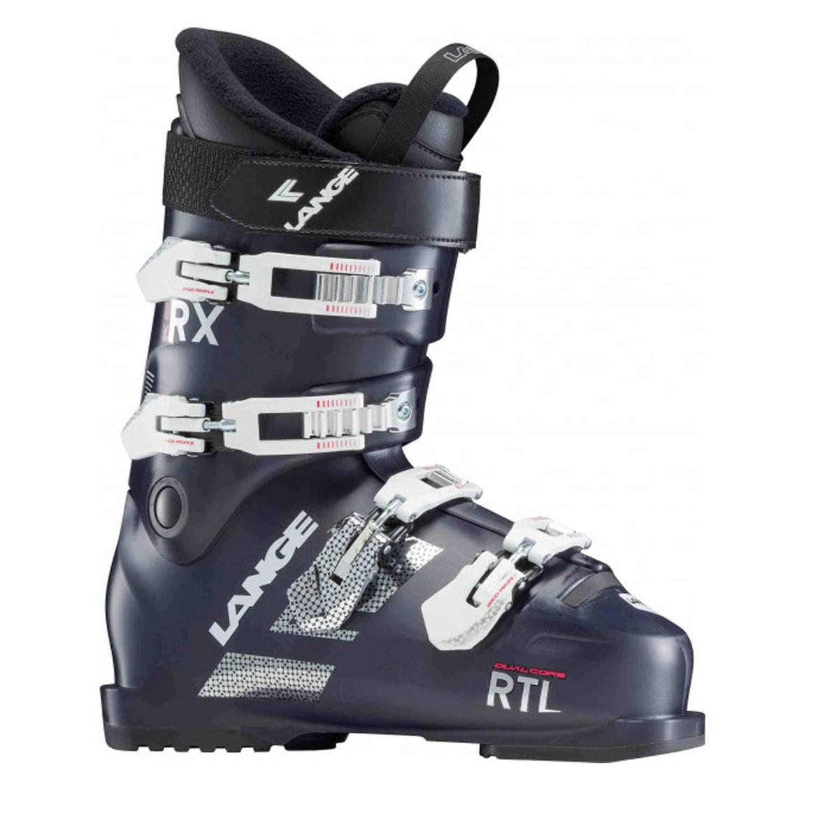 Prezzi Lange RX W RTL