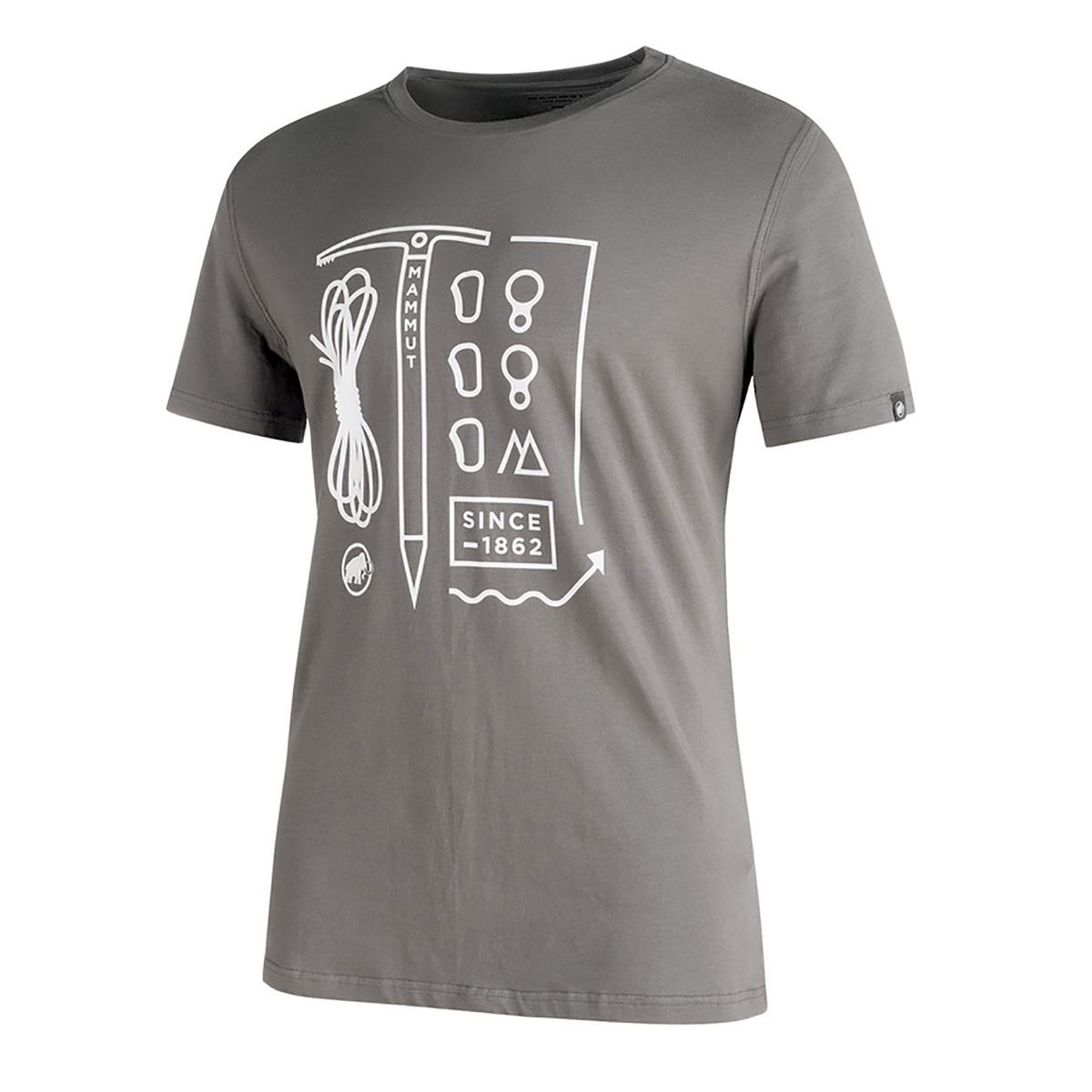 online store b4994 28f2b Sport Montagna Abbigliamento Guanti, maxisport Shopping