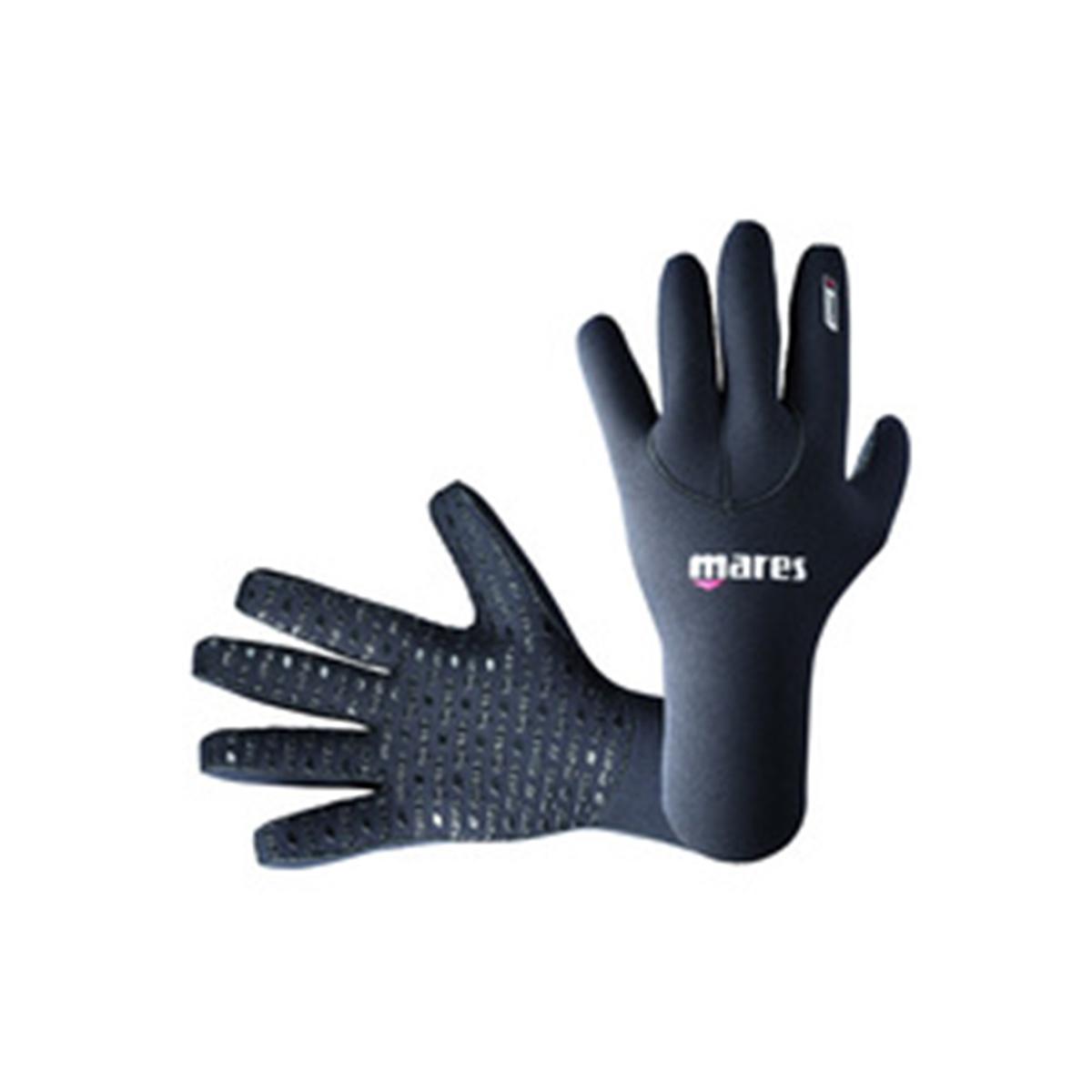Guanto flexa classic 3mm