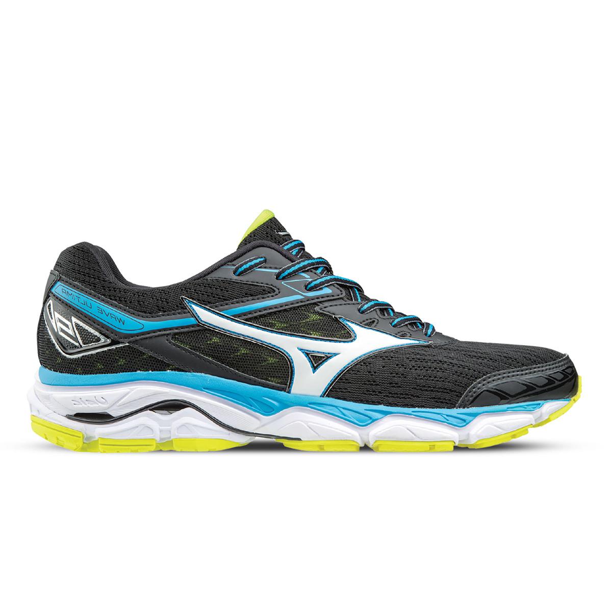 buy online 1465a 03963 Wave Runnea Opinioni Scarpe Running 9 Ultima Mizuno gdRtqYY