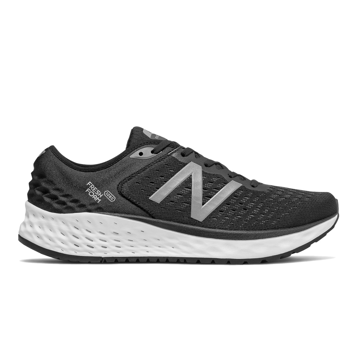 new balance 1080 fresh uomo
