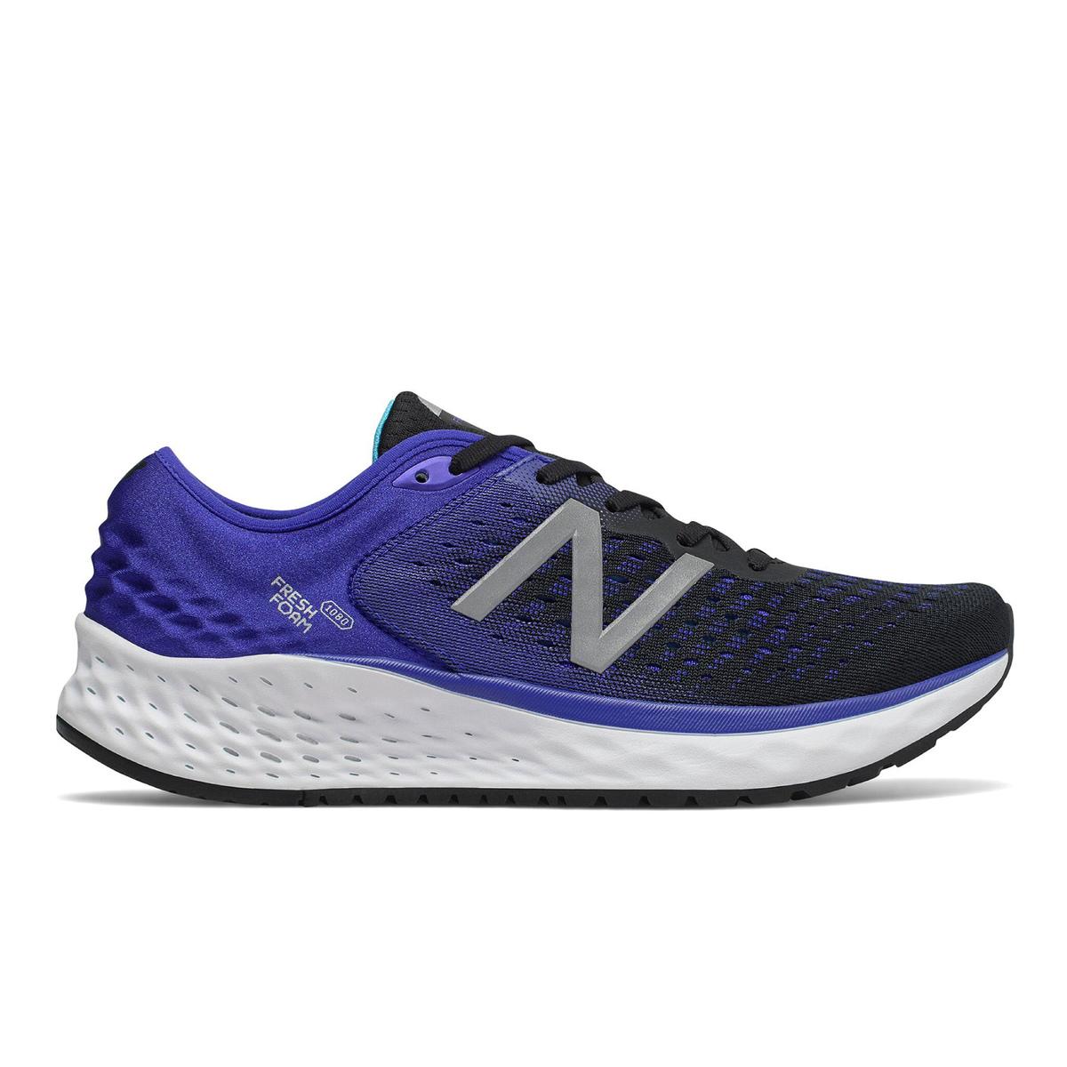 new balance running uomo