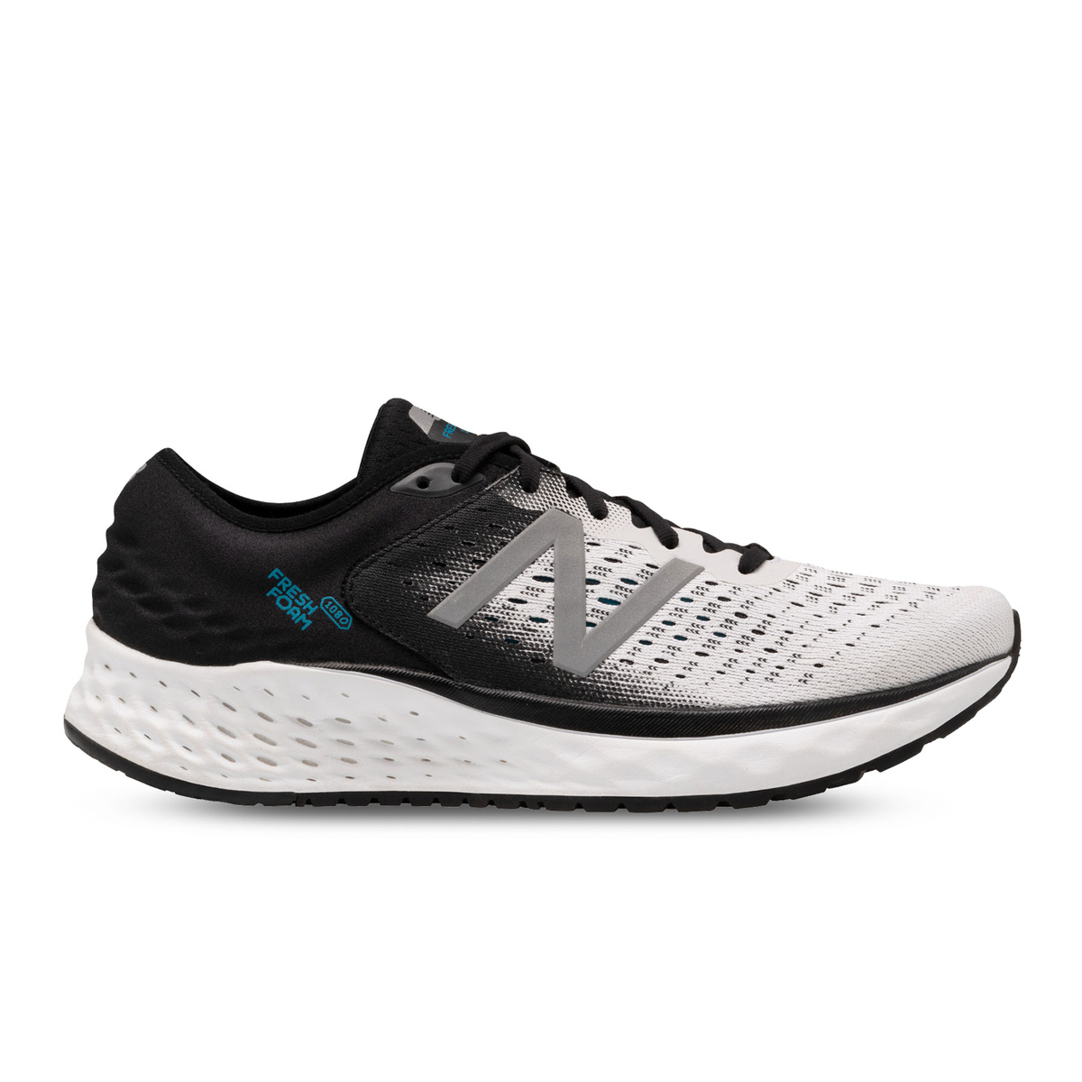 2new balance running uomo