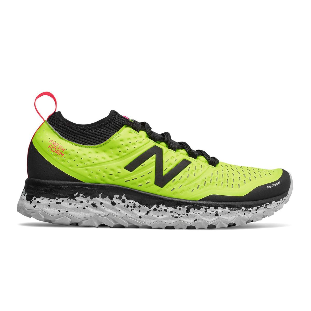 new balance scarpe recensioni