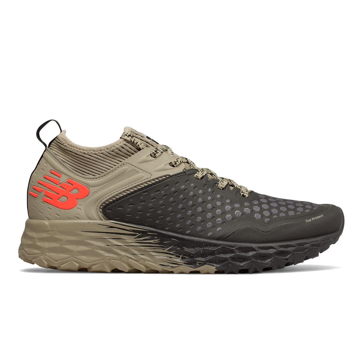 scarpe running new balance uomo
