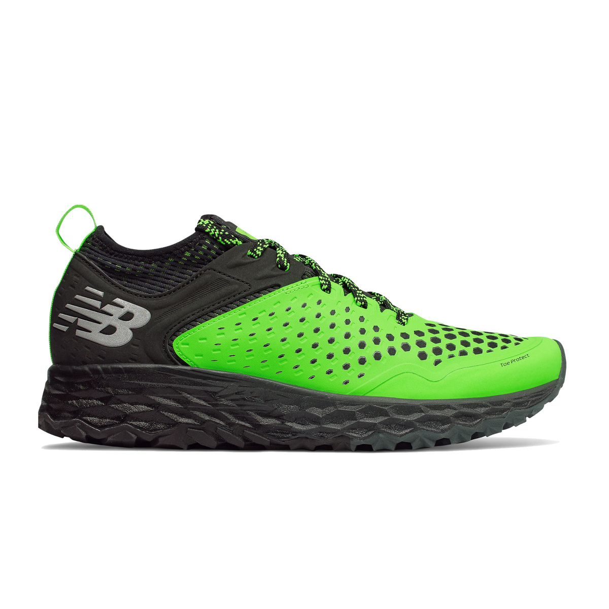 scarpe da running new balance uomo