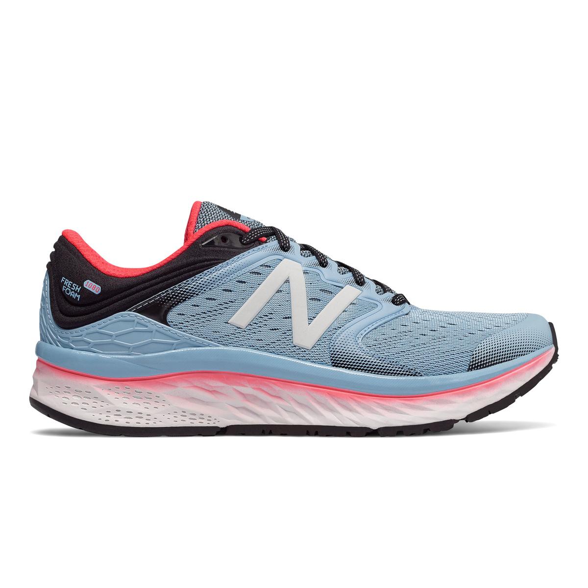 scarpe running new balance recensioni
