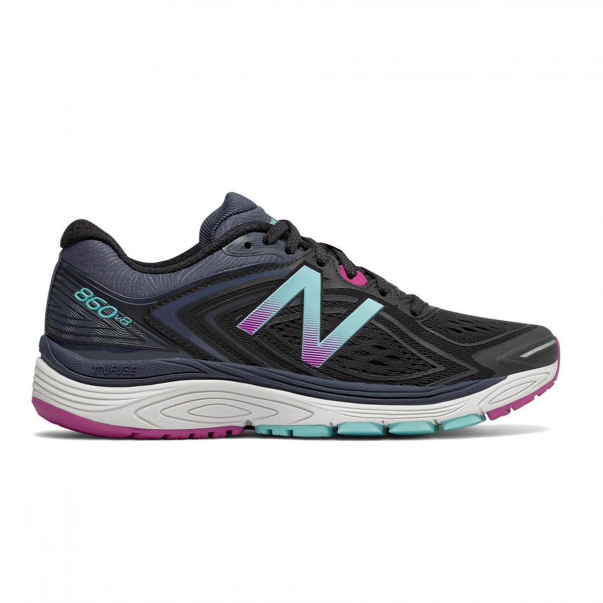 miglior prezzo scarpe new balance