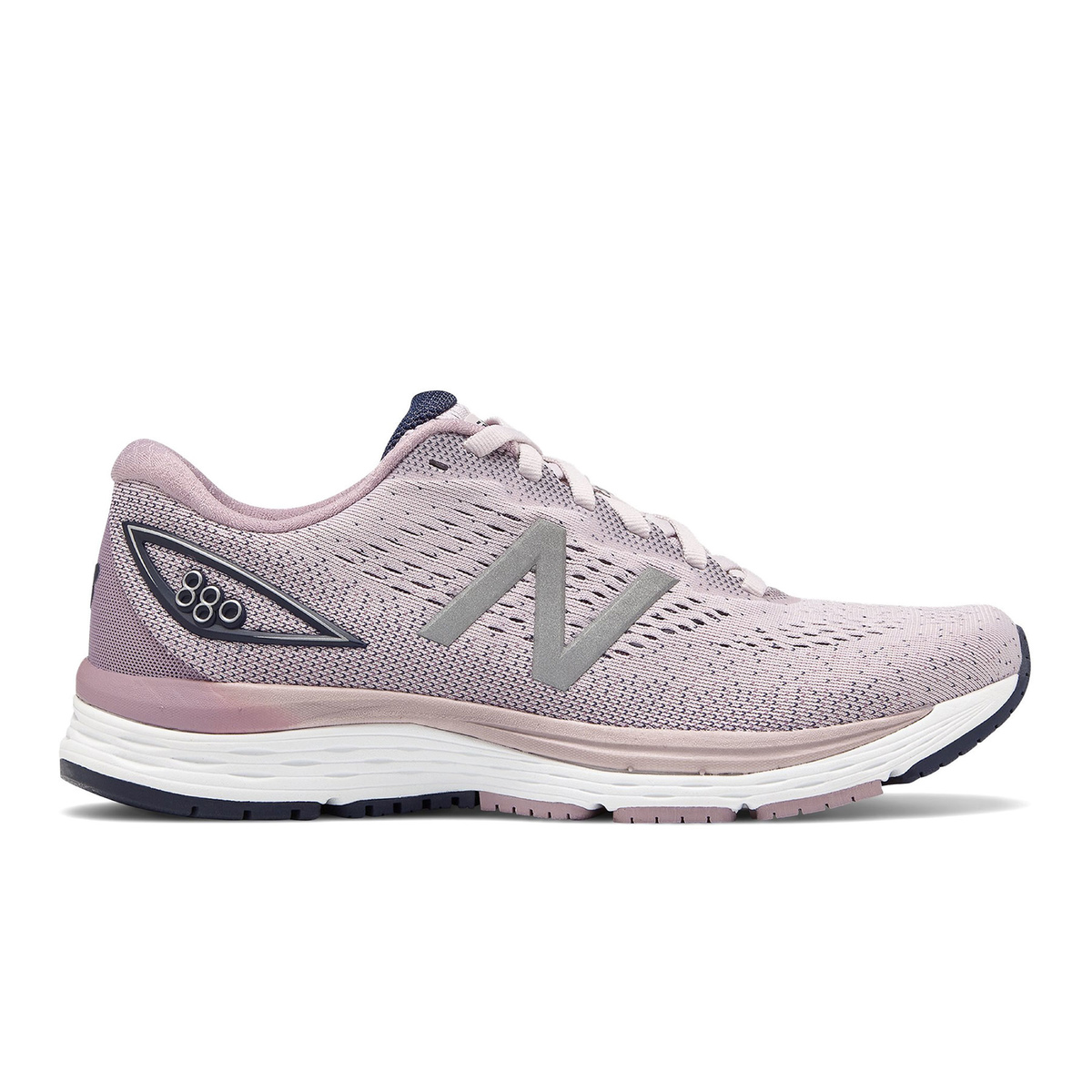 new balance 880 v9 goretex