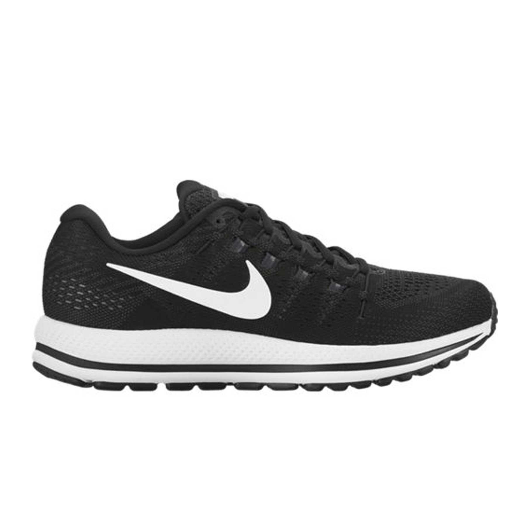 Runnea Vomero Recensioni E Zoom Running Scarpe Consigli Nike 12 Air qExzwn1fF