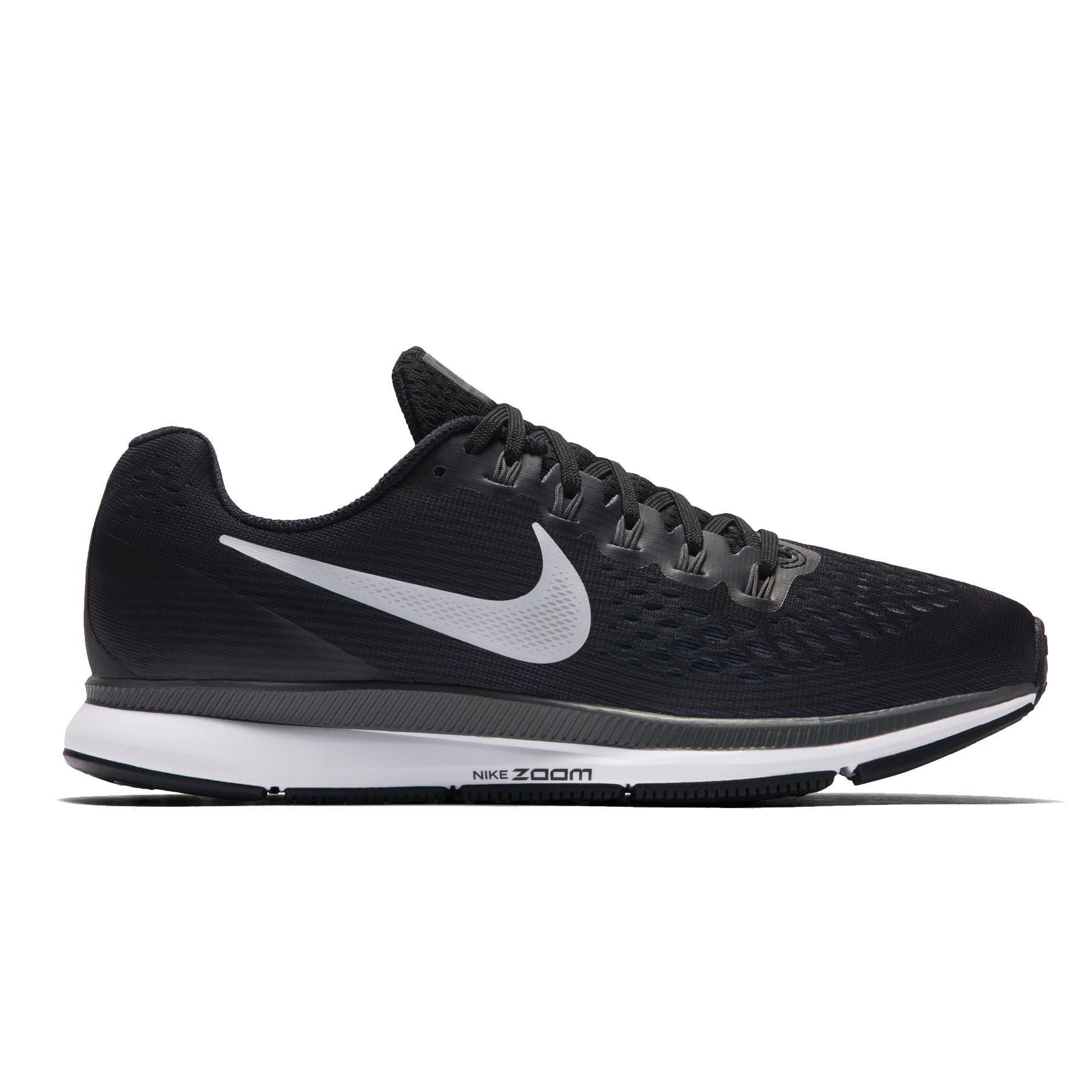 Nike Air In Zoom Pegasus 34  Recensione Scarpe In Air esecuzione   Runnea 7b052f