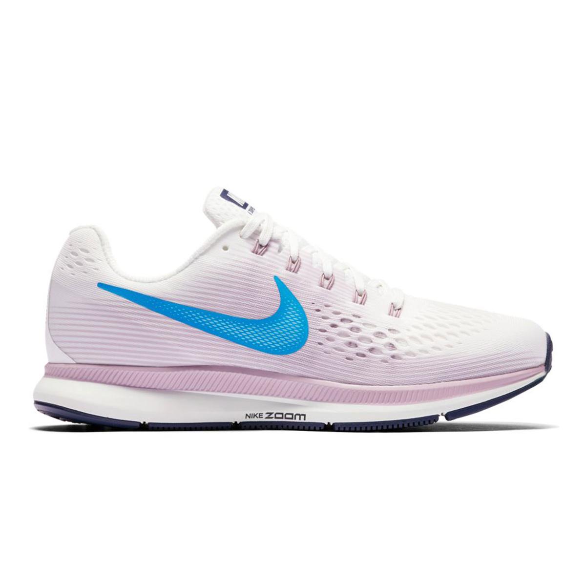 Prezzi delle Nike Air Zoom Pegasus 34 economiche - Offerte per ... a84396eb58a