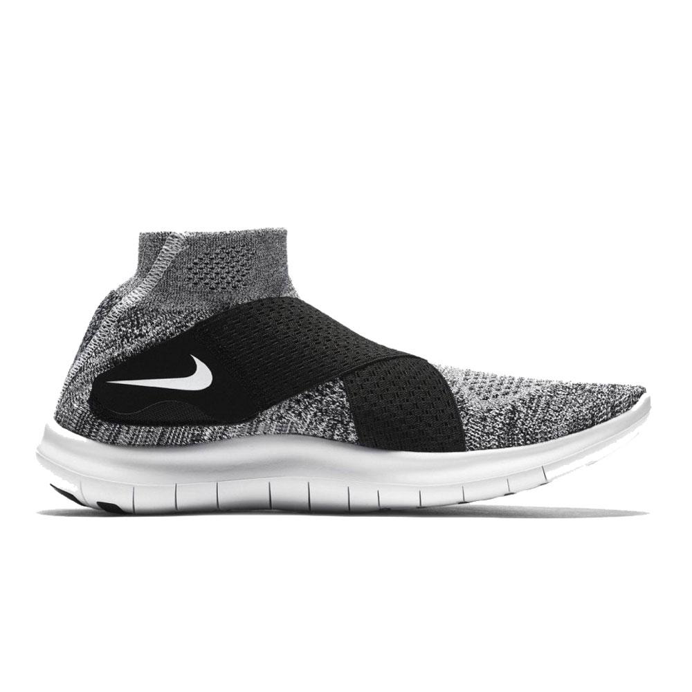 Nike Free RN Motion Flyknit 2