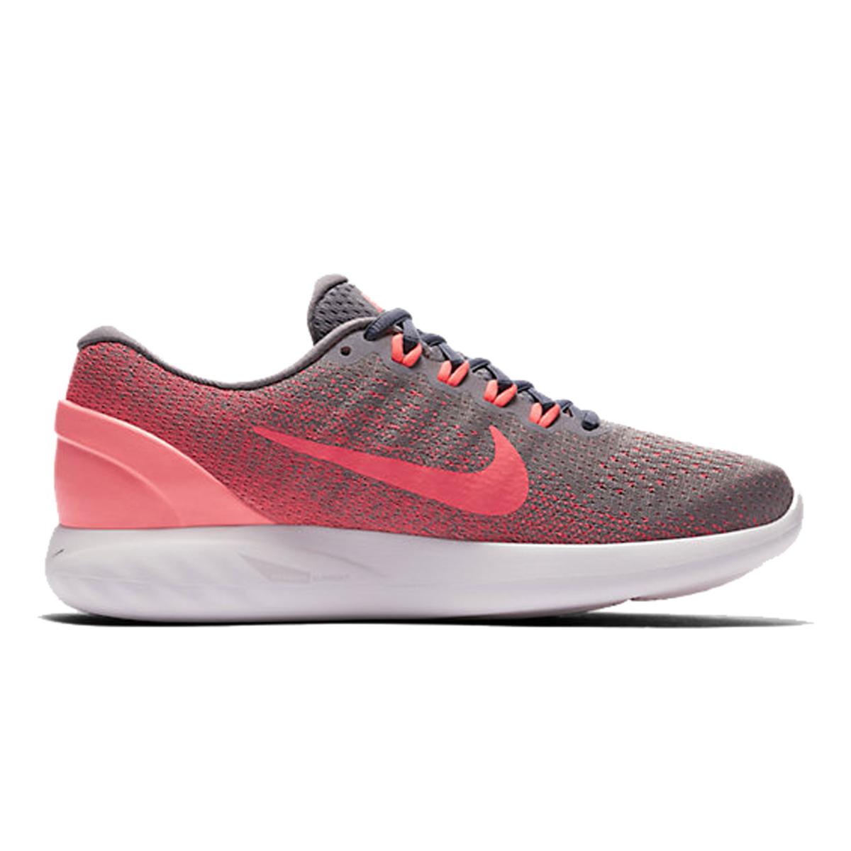 new concept 3fea7 27507 nike-904716-lunarglide 9 donna-scarpe-running-donna-035884501 006 1.jpg